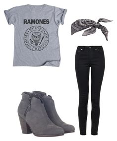 """""""Harry Styles inspired outfit"""" by amaya173 ❤ liked on Polyvore"""