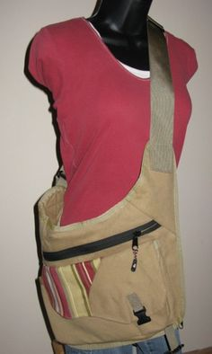 Concealed carry purse $79.99