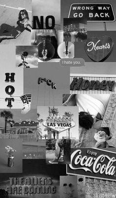 Millennials, This specific I. Iphone Background Wallpaper, Tumblr Wallpaper, Dark Wallpaper, Black Aesthetic Wallpaper, Aesthetic Iphone Wallpaper, Aesthetic Wallpapers, Collage Background, Photo Wall Collage, Most Beautiful Wallpaper