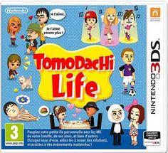 Tomodachi Life : + de 200 000 ex. vendus en 4 mois en France - Le 6 juin dernier a eu lieu le lancement de Tomodachi Life sur consoles Nintendo 2DS et 3DS. Le jeu avait connu un succès phénoménal au Japon, il connaît aujourd'hui une progression fulgurante en ...