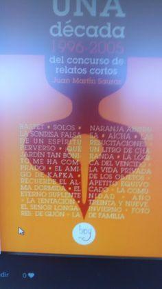 """""""Una década del Concurso Literario Juan Martín Sauras"""" Biblioteca Pública de Andorra"""