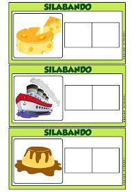 Educação infantil facil: Jogo Silabando Special Education Classroom, Kids Education, Games, Children, Profile, Posts, Website, Preschool Literacy Activities, Interactive Activities