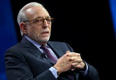 Trians Peltz claims win in proxy fight P&G says not yet