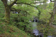 Wild Camping | Scotland