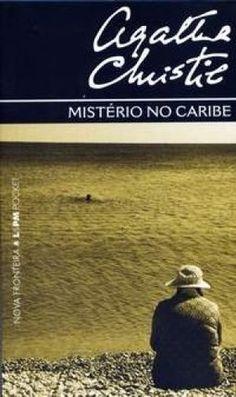 MISTERIO NO CARIBE