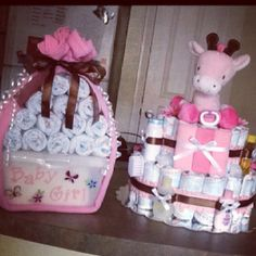 super cute for a baby girl