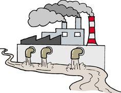 industrial liquid waste 工場排水