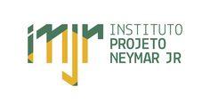 Neymar, Anitta e Claudia Leitte fazem clipe em prol do Instituto Neymar Jr. | Stylo Masculino