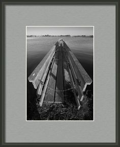 Ready To Leave Framed Print By Alexander Fedin
