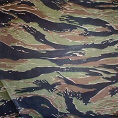 multicam ocp operation enduring freedom camouflage