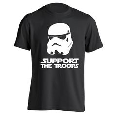 Support the troops! only $18 at http://www.DonkeyTees.com get 15% off using code: PINNING