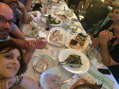 "https://www.facebook.com/eleonora.zouganeli.official/posts/10152919744323176 ""Θεσσαλονίκη ξεκούραση και... Αύριο σας περιμένουμε."" Ελεωνόρα Ζουγανέλη #eleonorazouganeli #eleonorazouganelh #zouganeli #zouganelh #zoyganeli #zoyganelh #kalokairi2015 #summer #tour #2015 #greece #elews #elewsofficial #elewsofficialfanclub #fanclub"