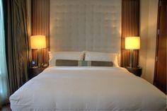 Suite at Palomar, San Diego