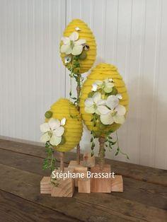 Artist: Stephane Brassart: