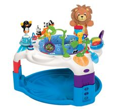 a57d212f5b17 87 Best Baby Exersaucer Jumper images