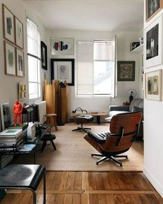 m File | Home Office Ideas