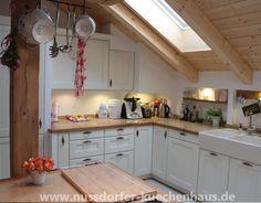 nussdorfer küchenhaus | Kitchen | Pinterest | {Küchenhaus 5}