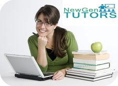 best Online Tutor USA that can teach you online for your desired subjects in desired time.  Tutors are available at 24x7 basis and you need to choose the plan according to your accessibility.   Choose the plan, based on the minutes you want to study and you did. This is just like prepaid mobile recharge.