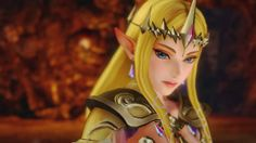 Hyrule Warriors : Queen Zelda - She finally got promoted. Twilight Princess, Princess Zelda, Zelda Hyrule Warriors, Lullaby Songs, Gamer Tags, The Legend Of Zelda, Wind Waker, High Fantasy, Breath Of The Wild