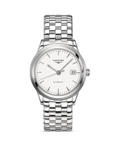Longines Flagship Watch, 38.5mm