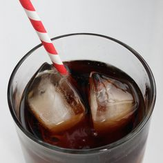 Why You Need to Stop Drinking Diet Soda Right Now: There are few foods on the planet that offer absolutely zero nutritional value, and soda falls into this category.