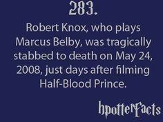 So tragic :(