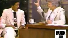 YouTube: Richard Pryor and Steve Martin