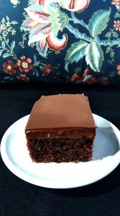 Milka rezy - zuzkinemaskrty.sk Diy And Crafts, Cake, Food, Parenting, Basket, Kuchen, Essen, Meals, Torte