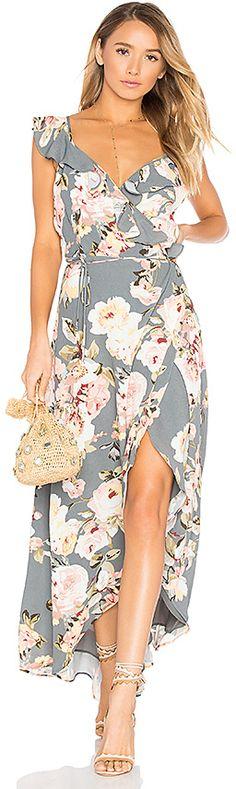 82ef863dab7 70 Best Beach wedding guest attire images