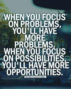 Always think positive  - - - - - #success#entrepreneur#inspiration#motivation#business#boss#luxury#wisdom#entrepreneurship#billionaire#millionaire#hustler#quotes#quote#money#ambition#hustle#wealth#quoteoftheday#ceo#startup#businessman#dream#rich#luxurylife#workhardplayhard#winner