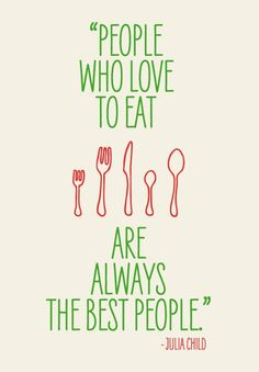 10 Best Italian Food Quotes Images Food Quotes Italian Recipes