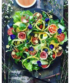 Workout food : le shot d'énergie vegan Healthy Cooking, Healthy Snacks, Rainbow Food, Brunch, Post Workout Food, Food Decoration, Healthy Detox, Healthy Beauty, Kitchen Recipes