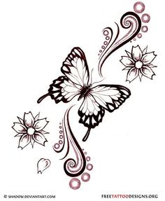 Image result for butterfly vector