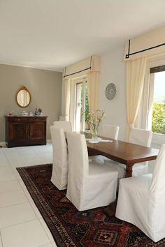 interior design - casa raffinata - soluzioni d'arredo - adi ... - Soggiorno Antico Moderno 2