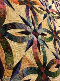 Customer Quilts | Custom Quilts of Joy