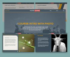 articulate storyline template set countryside articulate storyline templates