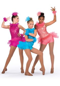 14631 - Love U Betta colors: 58 Turquoise, 70 Coral, 94 Magenta