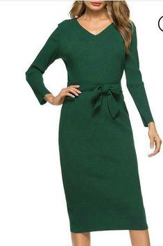 3059988ea39 74 Best dresslily images