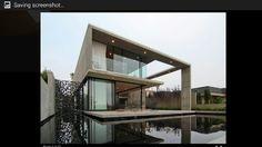 http://www.jonathansegalarchitect.com/segalfiles/thecresta.html