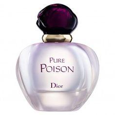 Dior: Pure Poison