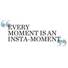 Capture all your memories