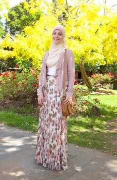 Hijab style, karacabutik, tesettür, tesettür kombin, muhafazakar, karaca butik