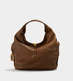 UGG® Classic Hobo | Free shipping at UGGAustralia.com This is the best bag you will ever own!