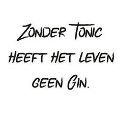 zo is dat!