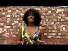 #REGGAE VIDEO It's True - Clinark feat Irie Love Official Music Video is featured on Reggae Hangout TV   http://reggaehangouttv.net/home/its-true-clinark-feat-irie-love-official-music-video/   The Riddim Is LOVE!  http://reggaehangouttv.com   WATCH IT ONLINE NOW!!!  FREE DOWNLOAD!!! Music YARD - Reggae Desktop PlayR http://reggaehangouttv.net/musicyard