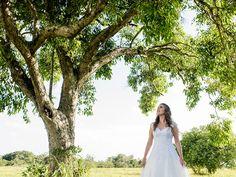 Casamento real   Isabel e Leonardo - Portal iCasei Casamentos