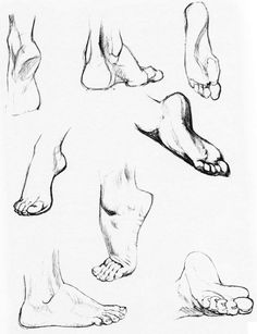 howtodrawfeet-the-foot3.jpg (2322×3024)