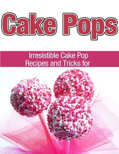 Ice Pops, Cake Pop, Cup Cakes, Frostings, Truffles, Candies, Beautiful Things, Raspberry, Muffins