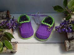 ручной ВЯЗАНАЯ Baby socks.newborn socks.knitted носки для children.socks fo девочка