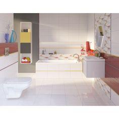 ELFI Corner Bathtub, Alcove, Bathroom, Washroom, Full Bath, Bath, Bathrooms, Corner Tub
